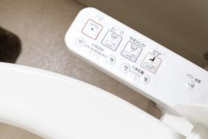 SCS-T160の取り付けは簡単?Amazonの口コミは?年間の電気代は?東芝の温水洗浄便座!