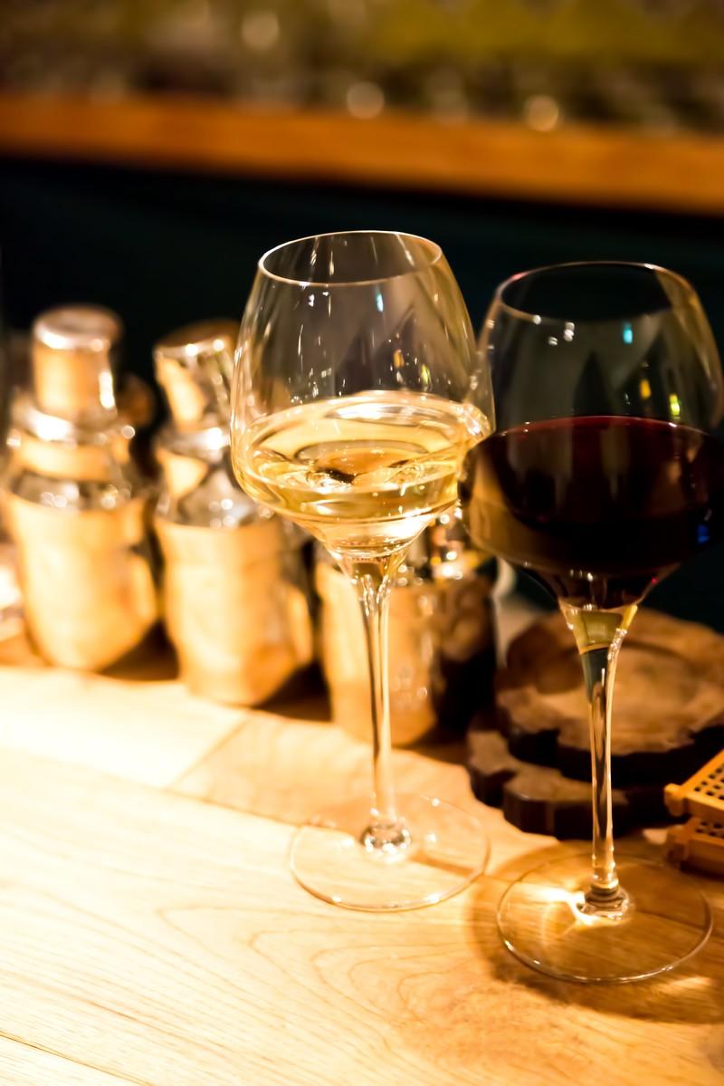 LW-S12で日本酒も保管できる?電気代は?ワインセラー、ルフィエール購入する前のチェック。