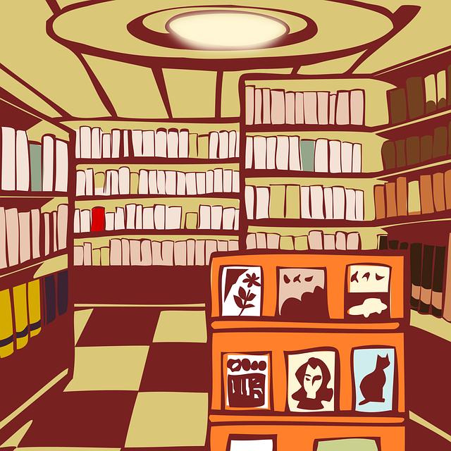 かぐや様は告らせたい8巻。赤坂アカのこの漫画今一番アニメ化に近い。