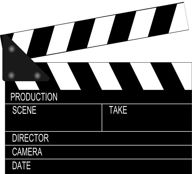 ベイビー・ドライバーのDVD・Blu-ray発売!口コミ抜群のカーチェイス版ラ・ラ・ランド?ガーディアンオブギャラクシー?