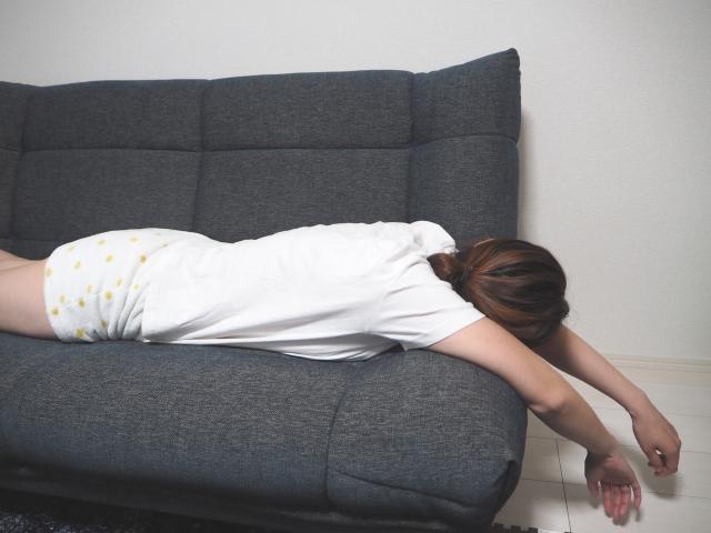 ソファーベッドセミダブルのおすすめは?通販で買うならソファーベッド専門店ハレノワがベスト!寝心地、座り心地…どっちを取るかを選べます!